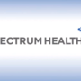Spectrum Health notifying hundreds of parents after sensitive information stolen