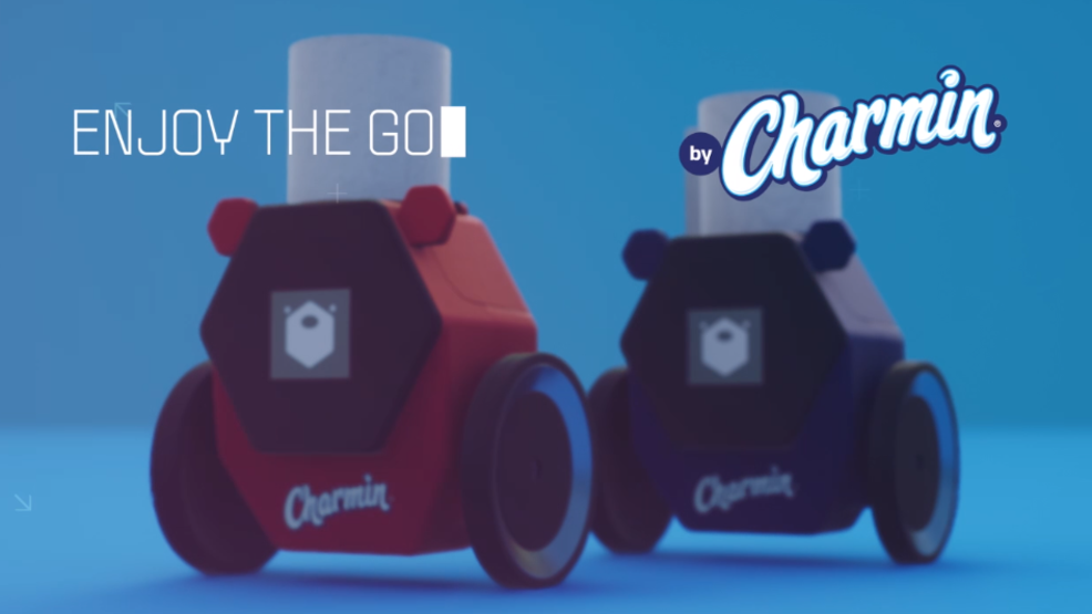 rollbot charmin.PNG