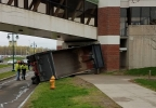 4-20-17 brockport crash2.jpg