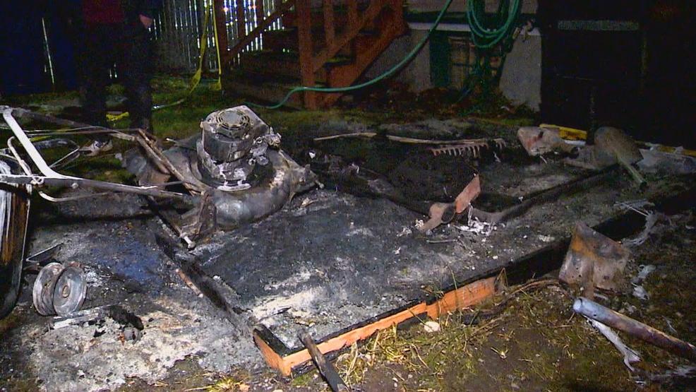 police believe captured seattle arson suspect wasn t done komo