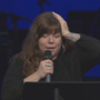 Woman has stroke on stage at Hixson church after sharing story of hardships
