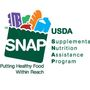Some Nebraska advocates criticize SNAP changes in Farm Bill