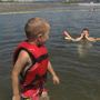 Doctor: Dry drowning 'exceptionally rare'