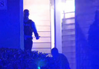 Shooting at Colonial Village at Waters Edge, Dorchester Road, Summerville (WCIV) 3.png