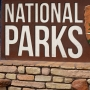 Was the National Park Service banned from Twitter for Inauguration retweets?