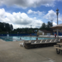 Hendersonville's Patton Pool open for 2018 season
