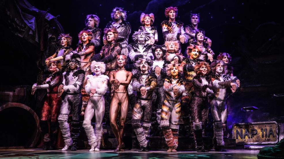 The North American Tour Company of CATS. Photo by Matthew Murphy. 2019.jpg