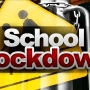 "Two Lexington One schools placed on ""lock out"" for a time Thursday morning"