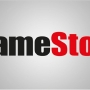 GameStop to close more than 100 stores