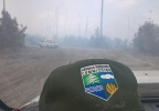 west mims fire 2.jpg