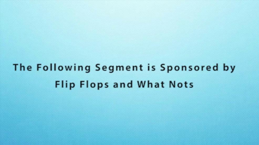 766f9b6a3b Talk of Alabama 3-5  Flip flops and whatnots