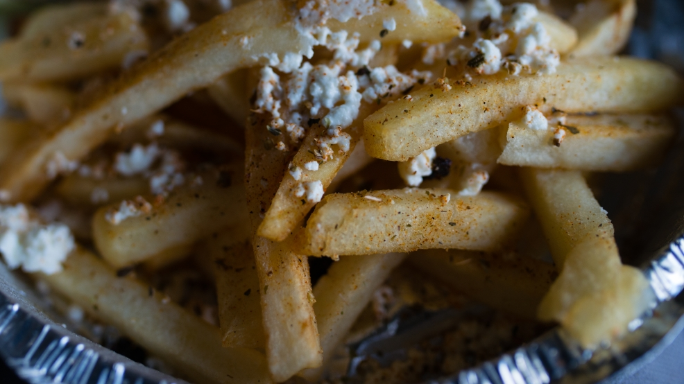 Seattles best french fries seattle refined seattles best french fries solutioingenieria Images