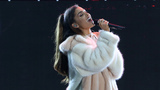 World tour suspended: Ariana Grande expresses condolences to victims