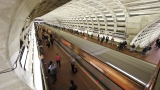 Metro: Weekend work will cause delays for riders over Memorial Day weekend