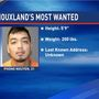 Siouxland's Most Wanted: Phong Nguyen