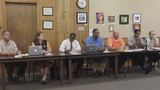 Lopez: Board will support boosters, but not financially