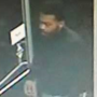 Man sought after robbing a gas station near Tropicana, Maryland Parkway