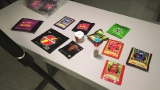 Synthetic drugs create new problems on DC's streets