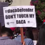 DACA decision would have large impact on Capital Region