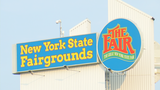 GALLERY | New York State Fairground improvements continue; How much has it cost you?