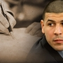 Fiancée of Aaron Hernandez speaks out