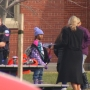 Accidental discharge of pepper spray by student disrupts Webster Elementary