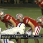 McCallie vs. Baylor