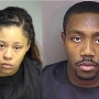Task force arrests 2 in Lynchburg drug bust, nets $318,000