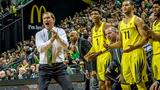 Photos: Oregon suffers 75-70 Pac-12 loss to USC in Eugene