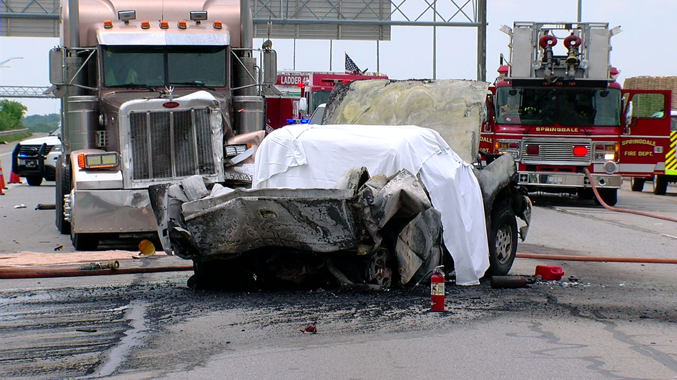 Fatal I-275 crash.png