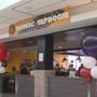 New concessions bring local feel to Tulsa Airport