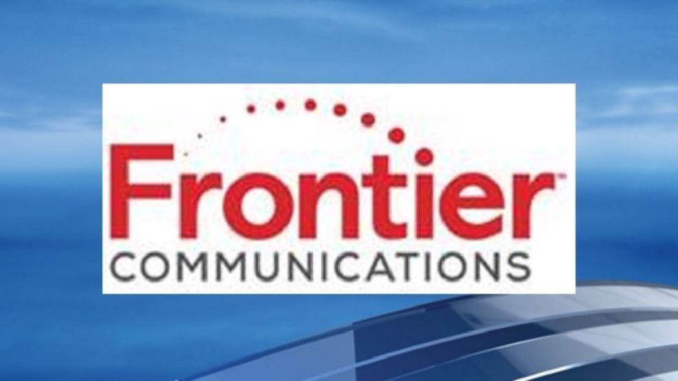 Amid strike Frontier company claims vandalism | WVAH