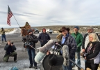 160114 Bundy Ranch Standoff.jpg