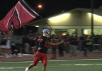Harlingen Outlasts Economedes To Advance.jpg