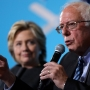 Clinton turns to Sanders, other top surrogates to sway millennial voters
