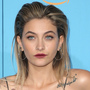Paris Jackson asks fans to stop editing her skin tone on social media