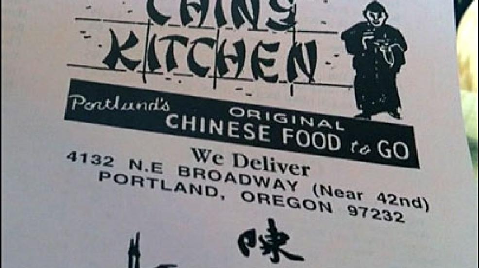 chins kitchen hovers above failing score katu - Chins Kitchen
