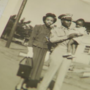Bakersfield woman finds veteran photos, seeks family