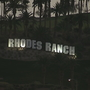 Homeowners critical of proposal to build homes on Rhodes Ranch Golf Course