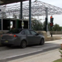 CBS 13 investigates: Turnpike toll evaders