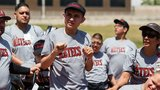 Students compete in 32nd annual Socorro ISD 'Spring Games'