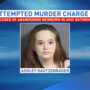 Iowa mother set to change plea in trash can baby case
