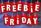 WJAC Freebie Friday Contest July 2017