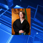 Kittitas County commissioners to recognize passing of Superior Court judge