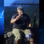 Firefighter from Texas missing in the Columbia River Gorge
