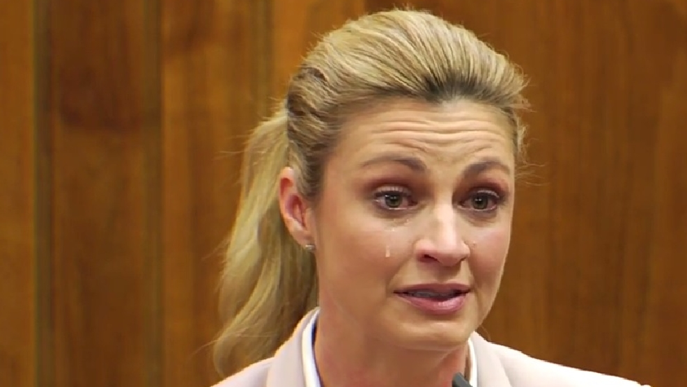 erin-andrews-nude-naked-video