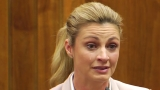 VIDEO: Erin Andrews felt 'humiliated, embarrassed, mortified' over viral nude footage