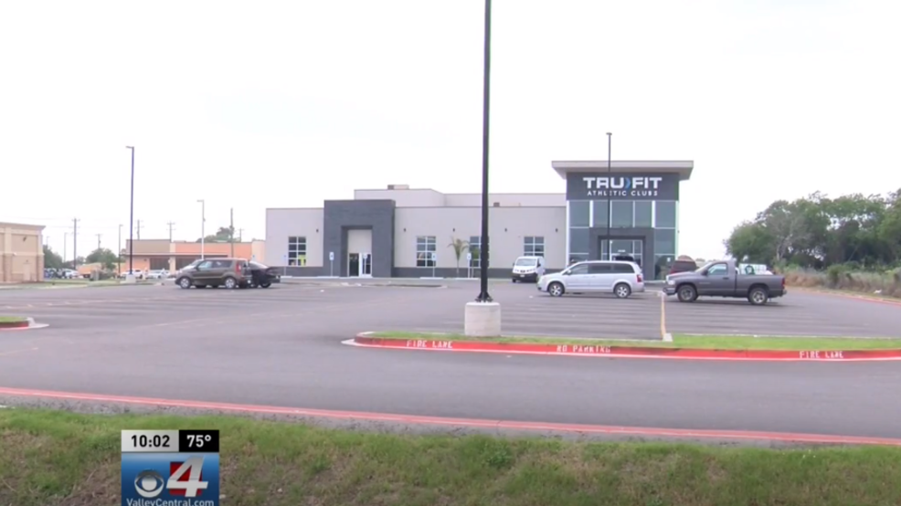 Mumps investigation at local fitness club surprises gym members | KGBT