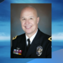 APD assistant chief among three finalists to lead Seattle police