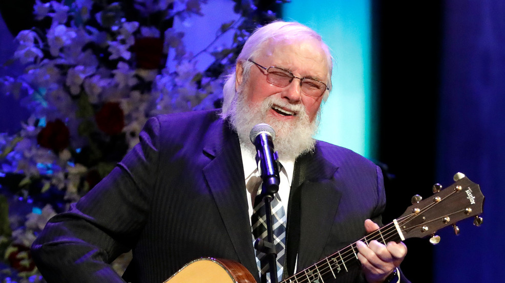 Charlie Daniels Funeral: Family, fans, stars honor life of country music legend